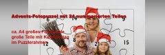 Advents_Foto_Puzzle_24Teile_nummeriert.jpg