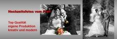 Hochzeitsfoto_Fotograf.jpg