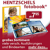 Unser Fotobuch