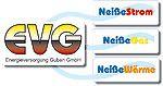 evg logo web