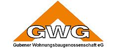 gwg 234x100