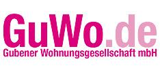 GuWo GmbH